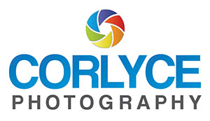 Corlyce Photography